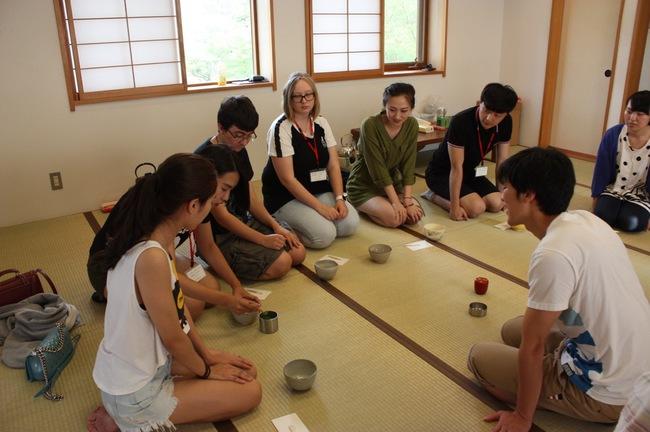 Tea Ceremony - 21 of 76.jpg