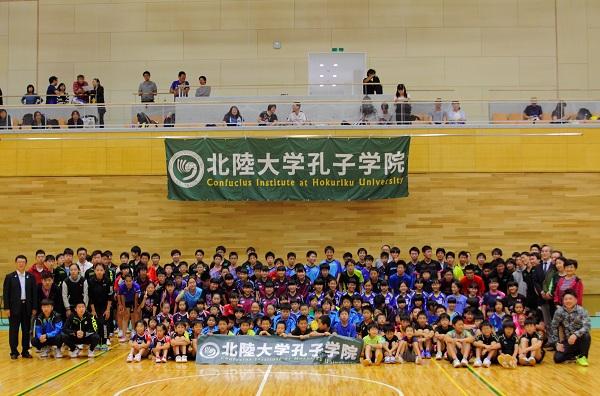 WeChat Image_20171121110639.jpg