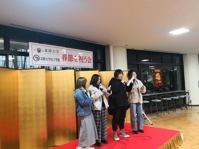 WeChat Image_20190206120641.jpg
